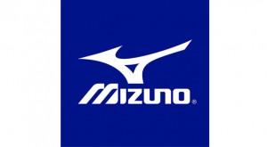 Mizuno_Logo_portfolio_2