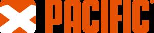 logo_PACIFIC_Orange