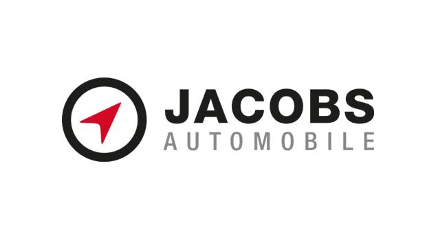Jacobs_portfolio_2