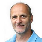 Dr. Carsten RadasArzt (Orthopädie)
